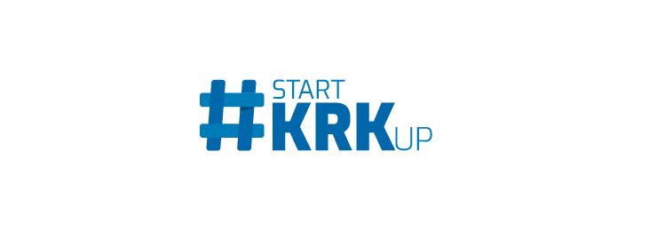 Warasztaty w ramach Krakowskiego tygodnia Startupów #startKRKup