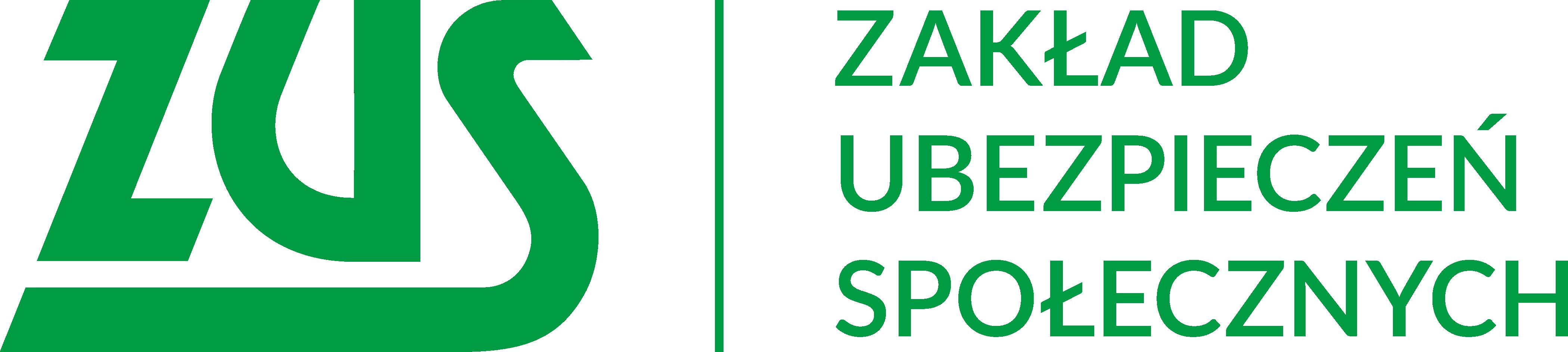 e-ZLA od 1 lipca 2018 r.