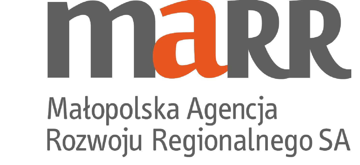 Wakacje z Małopolskimi Bonami Rozwojowymi