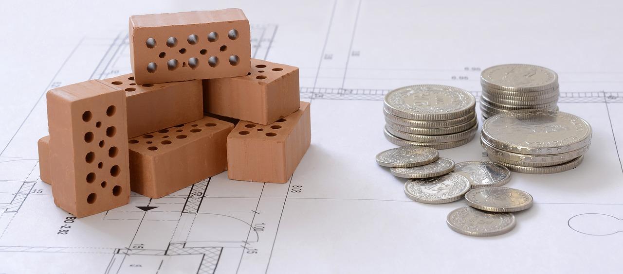Duże wsparcie dla małych firm Nawet 500 tys. zł na 2,5% rocznie