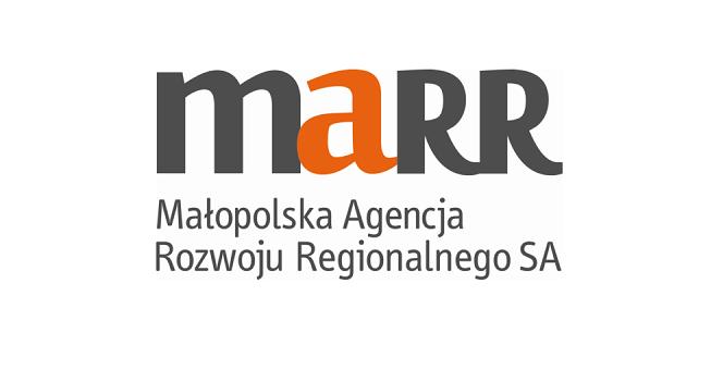 I w Krakowie edycja   Studiów Podyplomowych: MBA – Master of Business Administration