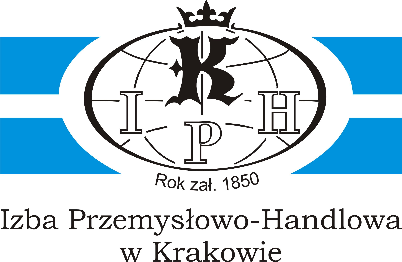 """Izba Przemysłowo - Handlowa zaprasza na bezpłatne spotkanie pt. """"Austria jako lokalizacja biznesowa – Szanse i możliwości dla firm polskich"""""""