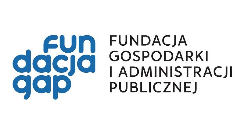 Małopolska Open Eyes Economy Hub, zaproszenie do udziau w misji gospodarczej