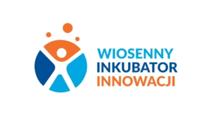 Wiosenny Inkubator Innowacji