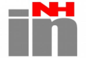 Inkubator Przedsiębiorczości Nowa Huta – wystartował !!!