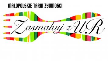 Małopolskie Targi Żywności